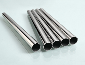 304不锈钢管的发展现状怎么样?