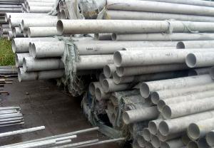 浅谈304不锈钢管的分类及标识方法