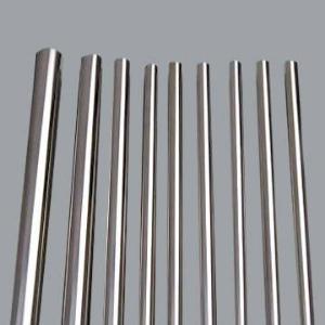 你是如何看待不锈钢管价格的涨跌的?